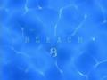 120px-Bleach 8