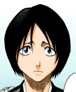 128Hanataro profile
