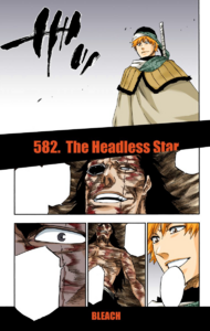 582Cover