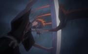 Ichigo es herido por Grand Fisher