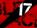 120px-Bleach 17