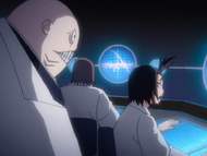 Ep138ResearchersEvaluateArrancar