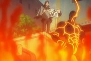 Episode71YoshinoSavesUryu-1-