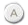 Nintendo DS A Button
