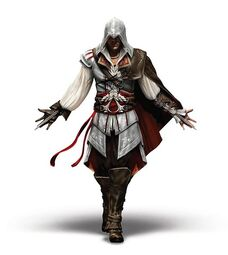 1 assassins-creed-2