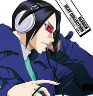 Bleach Beat Collection S1V3