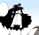 604Yhwach confronts
