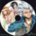 Bleach Beat Collection S2V2.png