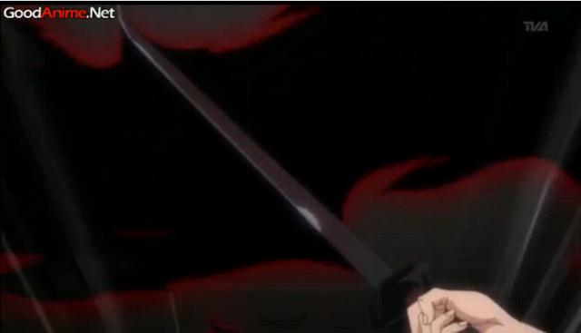File:Black Getsuga Tensho.png