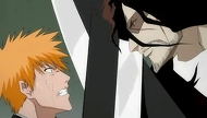 File:Ichigo and Zangetsu.jpg