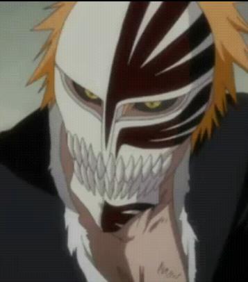 File:Masked Ichigo - Ulquiorra fight.png