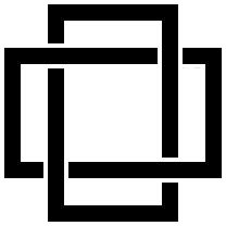 208px-Onmitsukidō