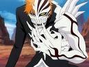 File:Ichigo half hollow.jpg