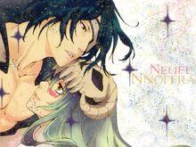 Neliel-and-Nnoitra-Bleah-wallpaper-800x600