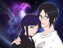 Uryu-and-nemu-ishinemu-30712686-1920-1481