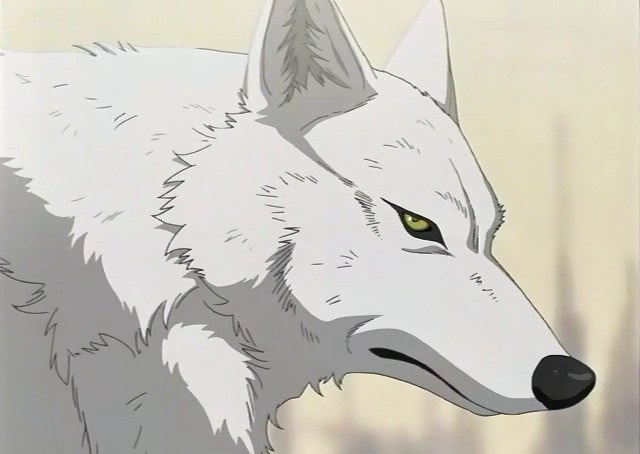 Kiba Bleached Wolf S Rain Wiki Fandom