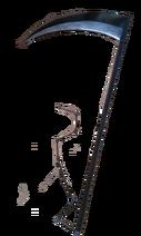 -Uchiha-Weapon-