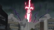Sonzoku's Full Ress Ability