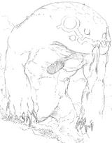 Ikomikidomoe2