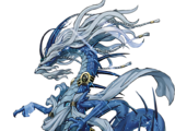 Hotaru (Spirit)