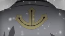 NobleGuardSymbol