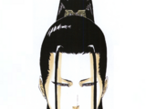 Sōya Azashiro
