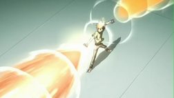 Hibiki Cannon1