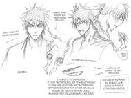 Ashido concept 1