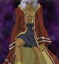 Daichi Rin Full Image