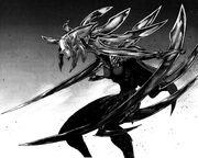 Daemon Diabolus
