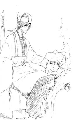 Seinosuke