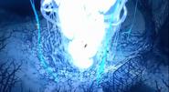 Mikado Spiritual Power