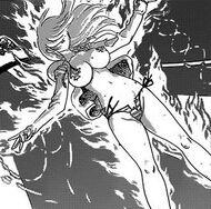 Hinata's spiritual power2