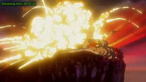 -dp F-B-Black Jack 21 - 02-2733E0AE-welcoming this anime to the shounen genre