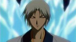 Akira Nakamura's profile