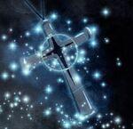 Quincy-cross