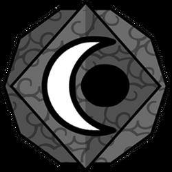 Kawahiru Clan Crest
