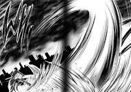 Kusaka Rei Furashuu