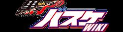 KNB wiki