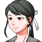 Asuka Shimizu