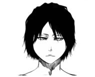 Yhwach Young