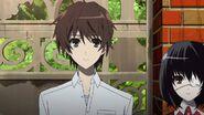 Aokawa meets Hiro