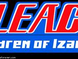 Bleach: The Children of Izanami