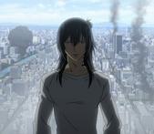 Akashi sadistic