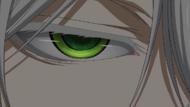 Katsujinken eyes