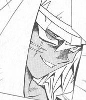 Evil Daichi