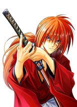 Squad 7 Lieutenant Ren Kuruishima 1.