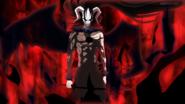 Hollow Raian Transform