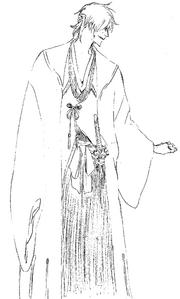 Tokinada Tsunayashiro