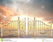 Nirvana Gates2